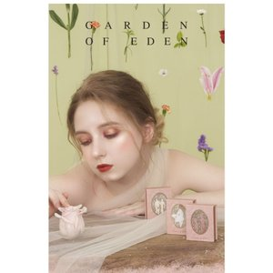 Venus Marble(ヴィーナスマーブル) エデンの園シリーズ フェイスハイライター|blili