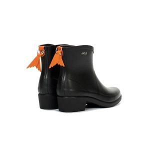 エーグル レディース レインブーツ 長靴 ミスジュリエット ボッティロン ラバーブーツ ZZF8404 雨 雨靴 女性用 AIGLE AIGZZF8404 国内正規品 blissshop 04