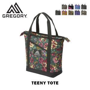 グレゴリー トートバッグ ティーニートート TEENY TOTE GREGORY TEENYTO 国内正規品|blissshop