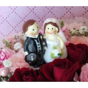 【フラワーケーキ】結婚のお祝いに!フラワーケーキ・スペシャル|bloomart|03