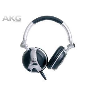 AKG アーカーゲー / K181 DJ ヘッドホン|bloomz