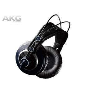 AKG アーカーゲー / K240 MK2 スタジオシリーズ ヘッドホン|bloomz