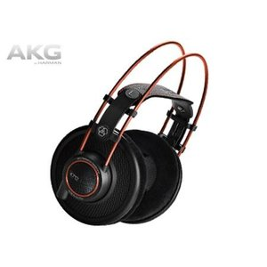 AKG アーカーゲー / K712 PRO リファレンスシリーズ ヘッドホン|bloomz