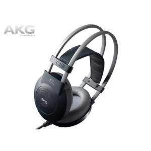 AKG アーカーゲー / K77 PERCEPTION ハイパフォーマンス ヘッドホン|bloomz