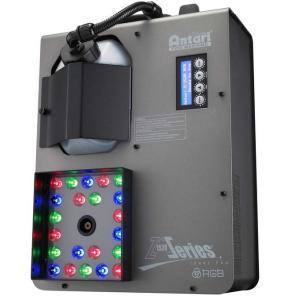 ★ 【国内正規代理店品】ANTARI アンタリ / Z-1520RGB LED搭載型・スモークマシーン|bloomz