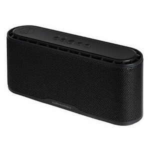 特価品!audio-technica オーディオテクニカ / AT-SBS70BT ワイヤレススピーカー|bloomz