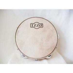 IZZO / IZ-PN4430・パンデイロ|bloomz