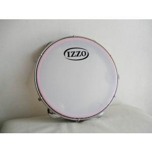 IZZO / IZ-3402・パンデイロ|bloomz