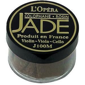 ●バイオリン〜チェロ用の松脂です。  ●やわらかく塗りやすいです。  ■スペック■ ●松脂  ■付属...