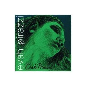 Pirastro ピラストロ / Evah Pirazzi チェロ弦(4/4用 A線3321、D線3322、G線3323、C線3324) bloomz
