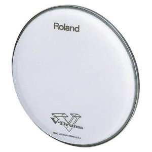 ROLAND / MH-8