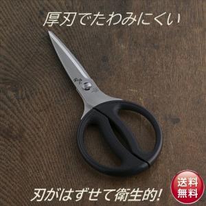 厚刃でたわみにくいので切るものを選びません。  セレーション刃付けによる細かな凹凸状の刃により切るも...