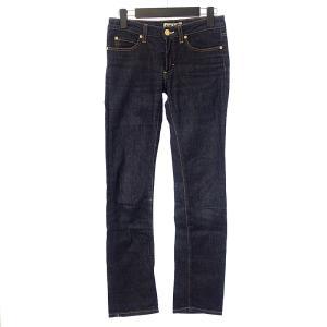 アクネ/ACNE Jeans スキニー デニムパンツ サイズ...