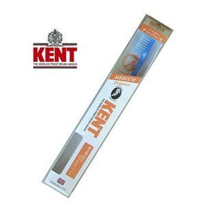 かき出す・磨く・マッサージ、3つの機能で歯の健康を守る歯ブラシ。 テーパー毛がスキ間の食べかすを取り...