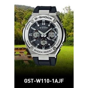 CASIO カシオ 腕時計 G-SHOCK G...の関連商品6