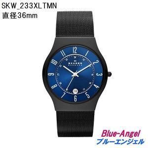 SKAGEN スカーゲン SKW 腕時計 ウォッチ skagen 233XLTMN 233XLTTM 233XLTTN SKW456LRS SKW456SSS SKW355SSGS SKW6086 SKW1069|blue-angel|02