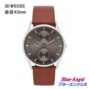 SKAGEN スカーゲン SKW 腕時計 ウォッチ skagen 233XLTMN 233XLTTM 233XLTTN SKW456LRS SKW456SSS SKW355SSGS SKW6086 SKW1069|blue-angel|13