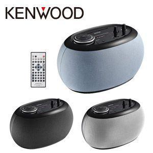 KENWOOD ケンウッド コンパクトHi-Fiシステム AP-300|blue-century