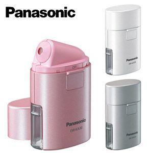 Panasonic パナソニック ポケット吸入器 EW-KA30