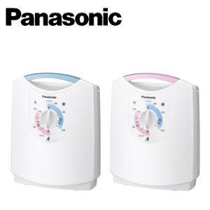 Panasonic パナソニック ふとん乾燥機 FD-F06...