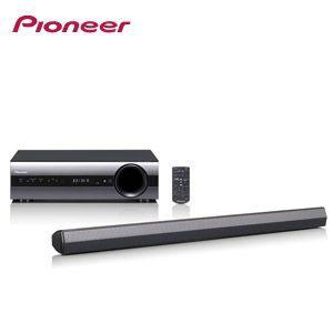 【送料無料】Pioneer パイオニア 3.1chスピーカーバーシステム HTP-SB560|blue-century