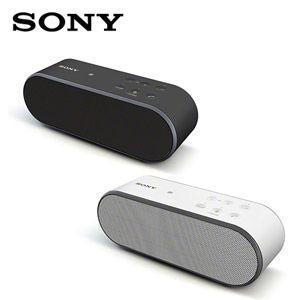 ソニー SONY ワイヤレスポータブルスピーカー SRS-X2|blue-century