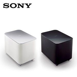 【送料無料】SONY ソニー ワイヤレスサブウーファー SWF-BR100|blue-century