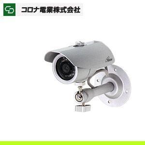 コロナ電業 ダミーカメラ TD-855|blue-century