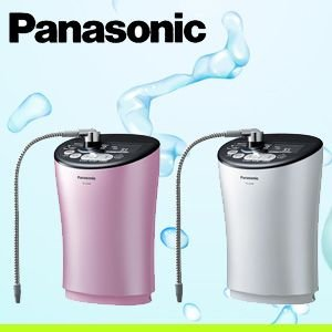 Panasonic パナソニック アルカリイオン整水器 TK-AS43|blue-century