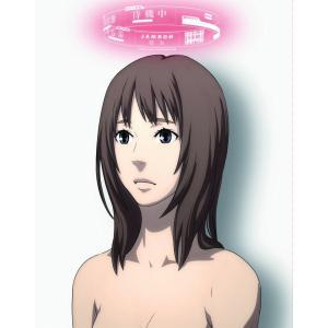 イヴの時間 オリジナル版  Blu-ray Disc /吉浦康裕 監督