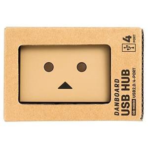 型番:DB-HUB01 ポート数:PCポート:USBマイクロB(メス)×1、USB機器ポート:USB...