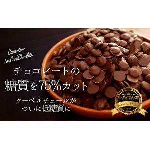 そのまんまディアチョコ 1kg (ダイエットチョコレート) 即納可