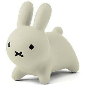 【送料無料】ミッフィー『ブルーナボンボンミニ』 玩具  ホワイト ブラウン グレー おもちゃ こども 子供 ベビー キッズ|blue-mermaid