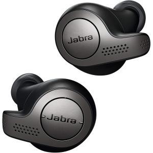 【送料無料】『JABRA Elite 65t』ジャブラ ワイヤレスイヤホン イヤホン イヤフォン ブ...