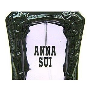 ANNA SUI アナスイ 香水 レディース アナスイ アナスイ EDT 30ml blue-ribbon2 02