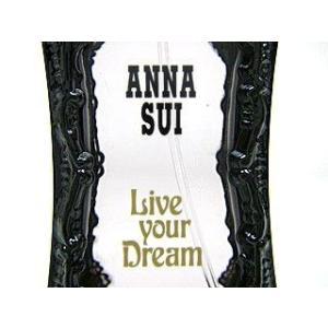 ANNA SUI アナスイ 香水 レディース リブユアドリーム EDT 30ml|blue-ribbon2|03