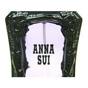 ANNA SUI アナスイ 香水 レディース アナスイ アナスイ EDT 30ml|blue-ribbon|02