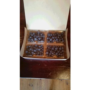 ブルーベリー生果1kg Lクラス|blueberry-imakino