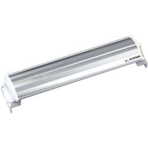 ゼンスイ LED PLUS ストロングホワイト 30cm (ストロングホワイト 30cm)|bluebird-shoji
