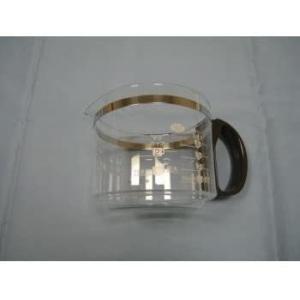 ZOJIRUSHI(象印マホービン) コーヒーメーカーガラス容器 JAGECTC-TA bluebird-shoji