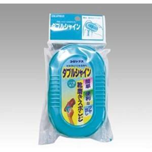 コロンブス ダブルシャイン 2939 00073654  まとめ買い5個セット (1個 (x 5)) bluebird-shoji