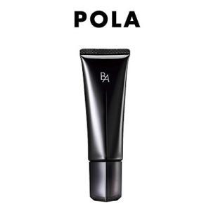 POLA ポーラ B.A プロテクター 45g SPF50 ・ PA++++