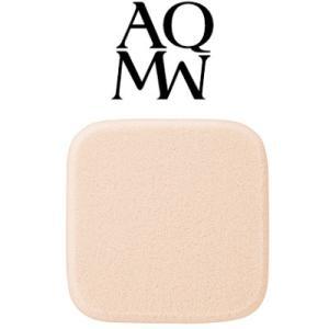定形外は送料296円から AQ MW メイクアップスポンジ N コーセー コスメデコルテ