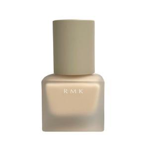 RMK メイクアップベース 30mL ( アールエムケー / ルミコ / rmk ベース / コスメ )