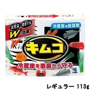 小林製薬 キムコ レギュラー 113g bluechips