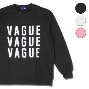 トレーナー メンズ ブランド スウェット メンズ レディース 1975 TOKYO ブラック ホワイト ピンク セール|blueism-y