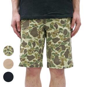 huf パンツ メンズ ショートパンツ ハフ パーフパンツ TWILL WALK SHORT PANT 3色 OOO blueism-y