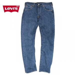 リーバイス 501 メンズ US ジーンズ LEVI'S LEVIS ストレート デニム 本国モデル リーバイス501 levis501 blueism-y