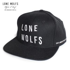 帽子 メンズ キャップ ウール ブランド レディース ウールキャップ 刺繍 アメリカ USA サーフ アメカジ 黒|blueism-y