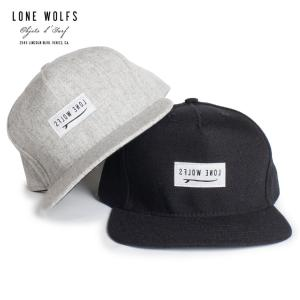 帽子 メンズ キャップ ウール ブラック グレー ブランド レディース ウールキャップ ロゴ アメリカ USA サーフ アメカジ|blueism-y